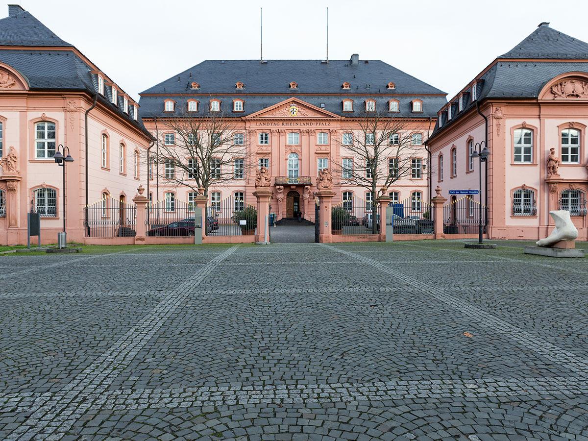 Silvester Bad Homburg