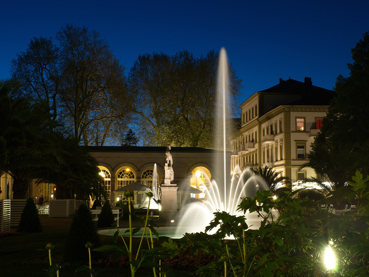 bad-kissingen-heitere-tage-in-der-kurstadt-bad-kissingen-spa-161994576.jpg
