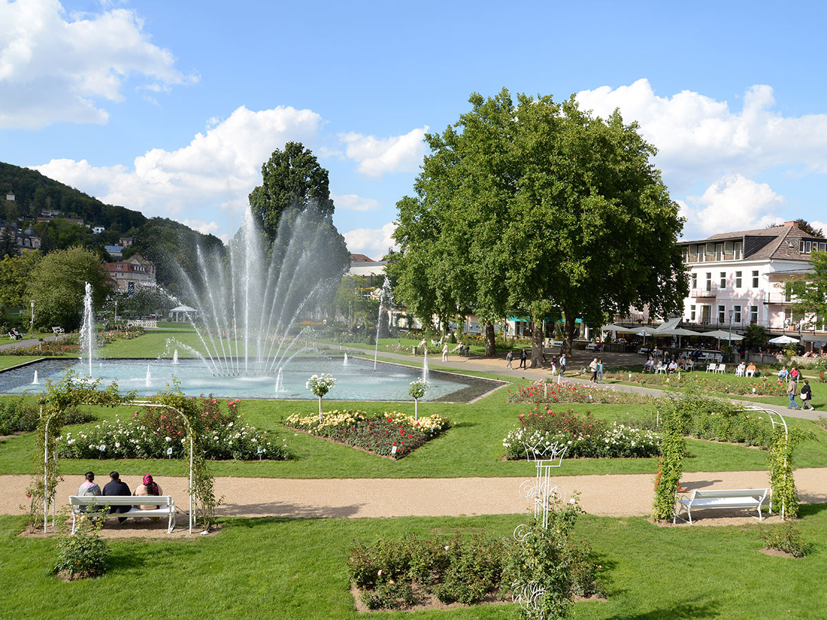 bad-kissingen-heitere-tage-in-der-kurstadt-rosengarten-96882573.jpg