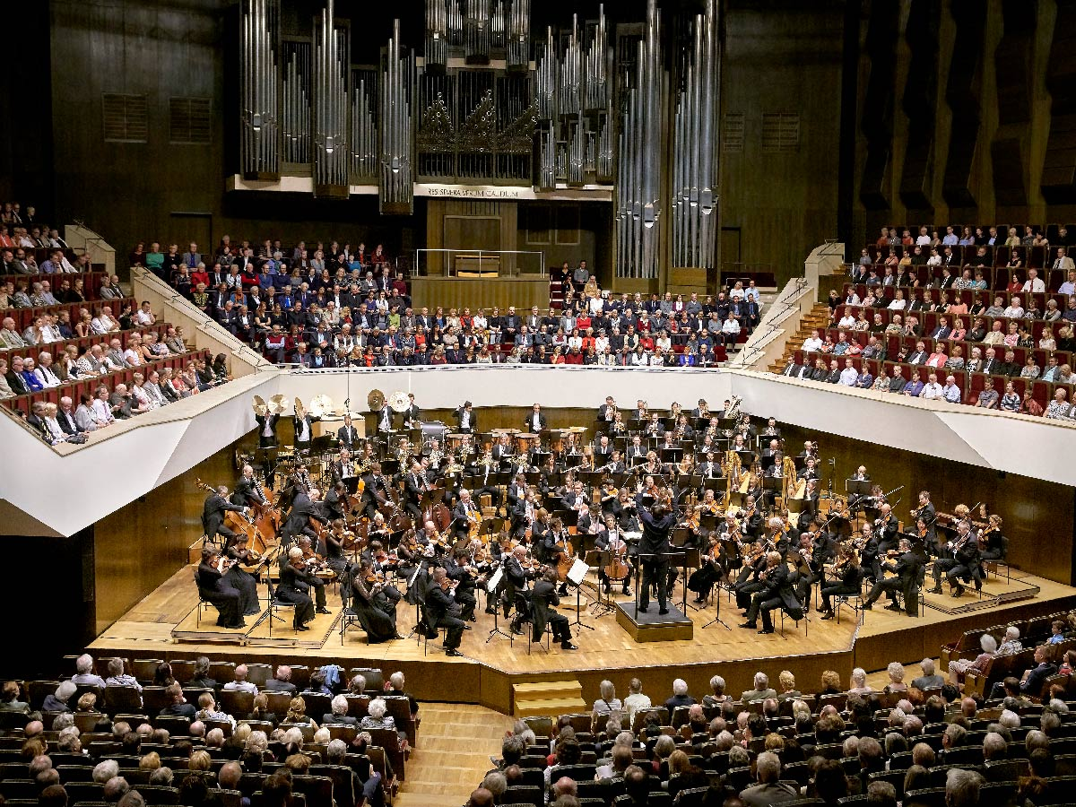 Köln Pfingsten 2021