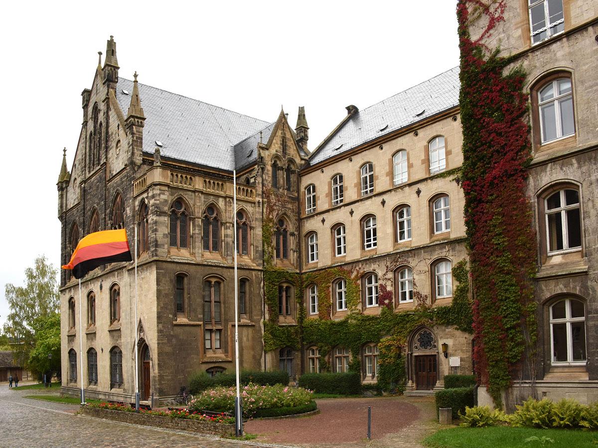 Merseburg singles Kontaktanzeigen in Merseburg (Saale) 🔞