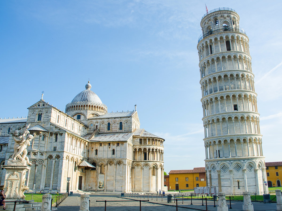 florenz-leaning-tower-of-pisa-49920397.jpg