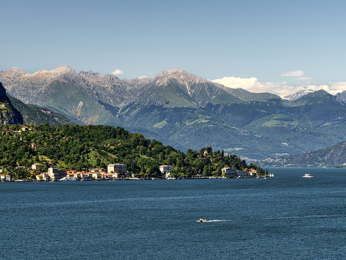 ostern-am-comer-see-lake-of-como-134846279.jpg