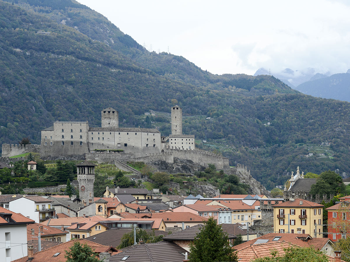 lugano-castelgrande-and-montebello-at-bellinzona-71640313.jpg