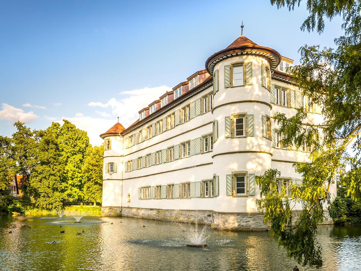 Single weinstadt THE 5 BEST Hotels in Weinstadt for (from £62) - TripAdvisor - Weinstadt Accommodation