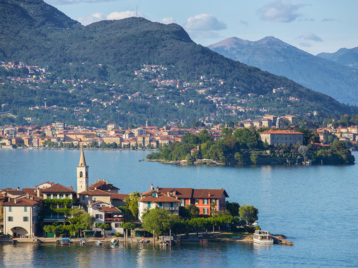 baveno am lago maggiore. Black Bedroom Furniture Sets. Home Design Ideas