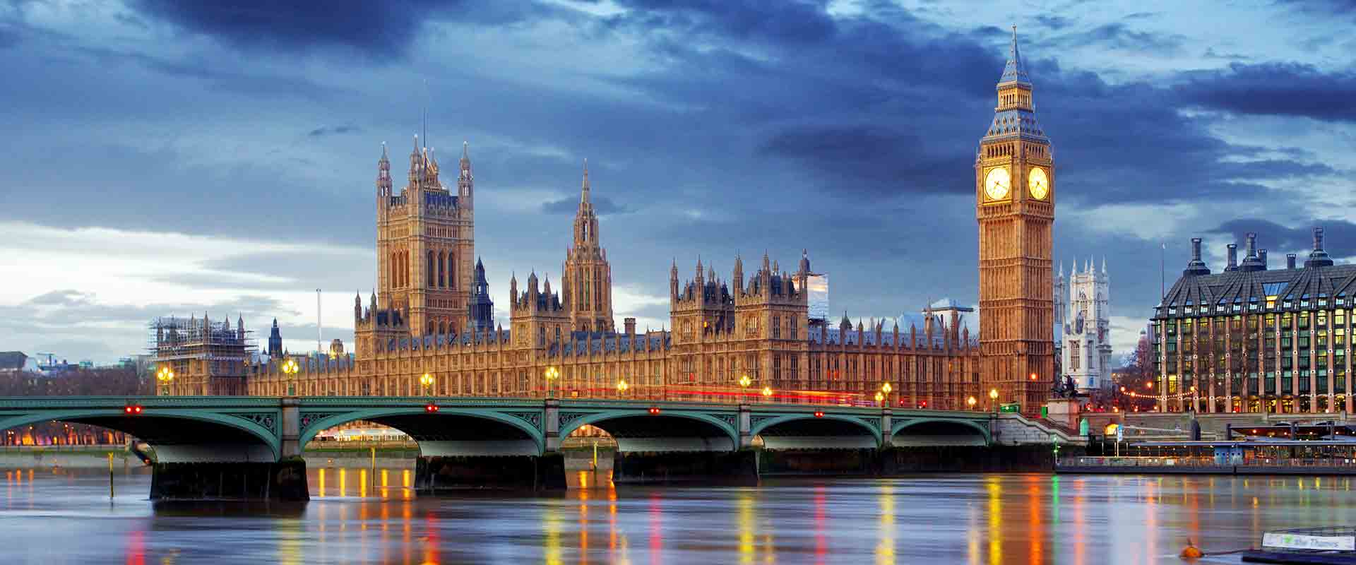 felix-reisen-busreisen-stage-grossbritannien-london-big-ben-and-houses-of-parliament-62913588